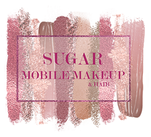 Sugar Mobile Makeup
